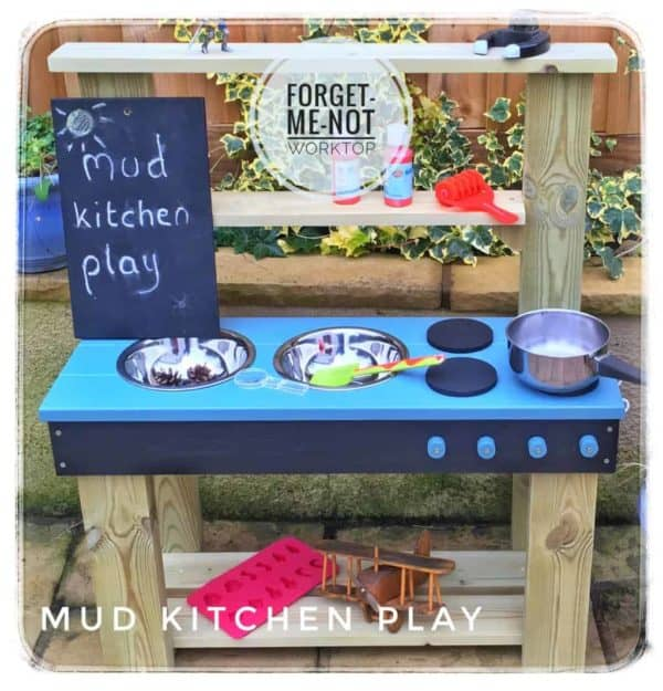 Forget-Me-Not-Coloured-Worktop-Mud-Kitchen