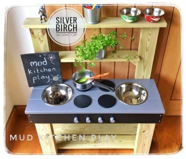 Mud-Kitchen-Silver-Birch-Colour