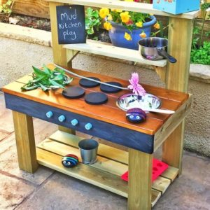 Mud-Kitchen-Sidmouth-Model-Self-Assembly
